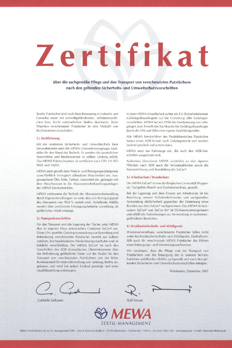 mewa-zertifikat2